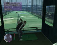 Golf-TBOGT-teeingoff