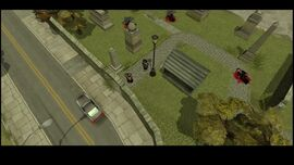 GraveSituation-GTACW-SS7