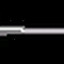 Hammer-GTAV-HUD.png