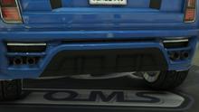 HuntleyS-GTAO-Exhausts-ChromeTipExhaust.png