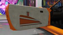 ItaliGTBCustom-GTAO-Doors-AluminumRaceDoorcards.png