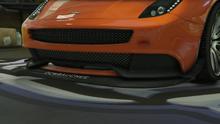 Massacro-GTAO-Bumpers-CarbonRaceSplitter.png