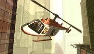 Maverick-GTA4-twoblade-art