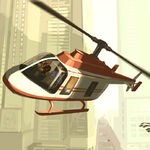 Maverick-GTA4-twoblade-art.jpg