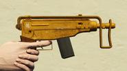 MiniSMG-GTAO-GoldTint