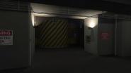 MountChiliadLaunchFacility-GTAO-ClosedDoor