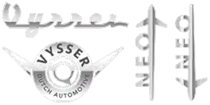 Neo-GTAO-Badges