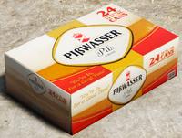 Piswasser-GTAV-Beerbox