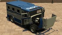 PoliceStockade-GTAIV-Open