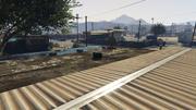RampedUp-GTAO-Location109.png