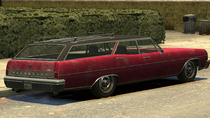 Regina-TLAD-rear