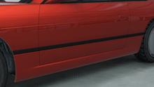 Remus-GTAO-Bodywork-StockTrim.png