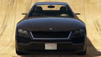 Revolter-GTAO-Front