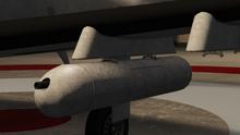 Rogue-GTAO-7.62mmMachineGun.png