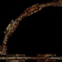 Sasquatch-GTAO-Razorwire
