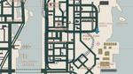 StuntJumps-GTALCS-Jump05-PortlandStMarksSouth-Map.png