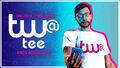 TW@Tee-GTAO-Advert