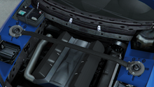 TailgaterS-GTAO-StrutBraces-CarbonStrutBrace.png