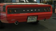 Tampa-GTAO-RearBumpers-DeChromedRearBumper.png