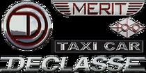 TaxiDeclasse-GTAIV-Badges