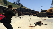 TheLostContract-GTAO-SS1