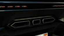 Thrax-GTAO-CarbonExhausts.png