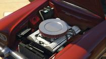 TornadoCustom-GTAO-Engine