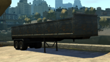 Trailers-GTAIV-TipperTrailer.png