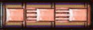 Train-GTA1-ViceCity-coach