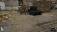 UnknownWeaponStashSupport-GTAO-WeaponStash