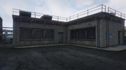 Warehouses-GTAO-Small-LaMesa-CelltowaUnit.png