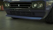Warrener-GTAO-Bumpers-CustomChinSpoiler.png