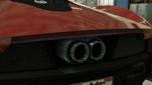 XA21-GTAO-ChromeTipExhaust.png