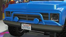 YosemiteRancher-GTAO-Bullbars-PrimaryTripleLoopBar.png