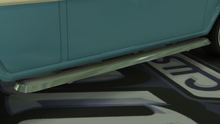 YougaClassic-GTAO-Chassis-SideSteps.png