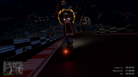 Afterburner-GTAO-SS9