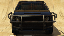 ApocalypseDominator-GTAO-Front
