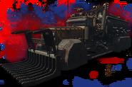 ArenaWar-GTAO-ApocalypseCerberusModded