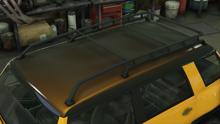 BeeJayXL-GTAO-Roofs-RoofRack.png