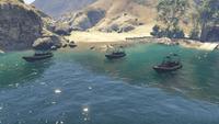 BikerSellBoats-GTAO-Countryside-CapeCatfish-Boats.png