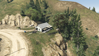 BikerSellHelicopters-GTAO-Countryside-DropOff2.png