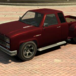 Bobcat-GTA4-front.jpg