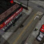 BurgerShot-GTACW-Industrial.jpg