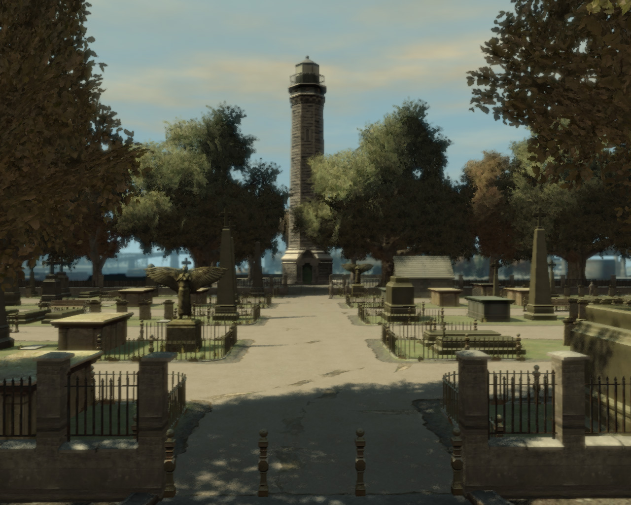 ColonyIsland-GTA4-cemeteryandlighthouse.jpg