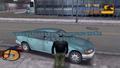 DriveMistyForMe8-GTAIII