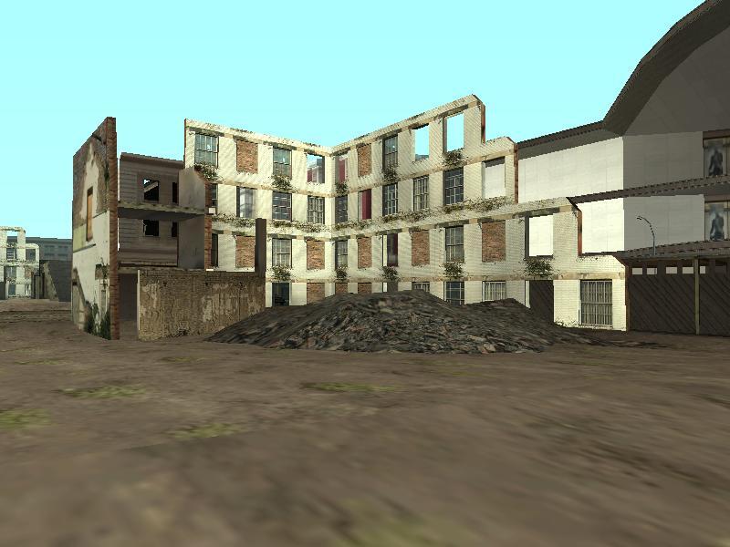 Earthquake-GTASA-Doherty.jpg