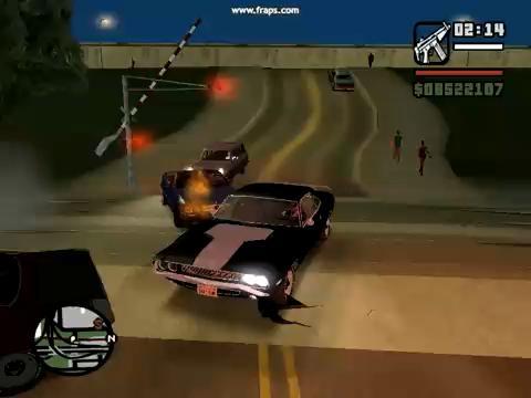 GTA San Andreas -messed up signal.jpg