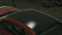 GauntletHellfire-GTAO-CarbonRoof.png