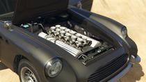 JB700W-GTAO-Engine