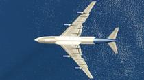 Jet-GTAV-Underside